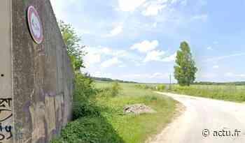 Dampmart : les rodéos dans les champs, déjà de retour, exaspèrent agriculteurs et riverains - actu.fr