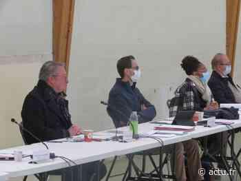 Les Andelys. Finances : l'impact du Covid atténué par les efforts des associations - actu.fr