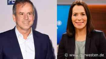 Anne Will ausgefallen – sogar NDR-Chefredakteur macht sich lustig - Der Westen