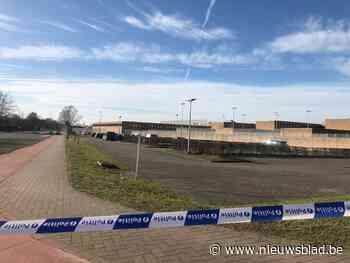 Gedetineerde gijzelt cipier in gevangenis van Brugge: politie massaal ter plaatse, omgeving hermetisch afgesloten