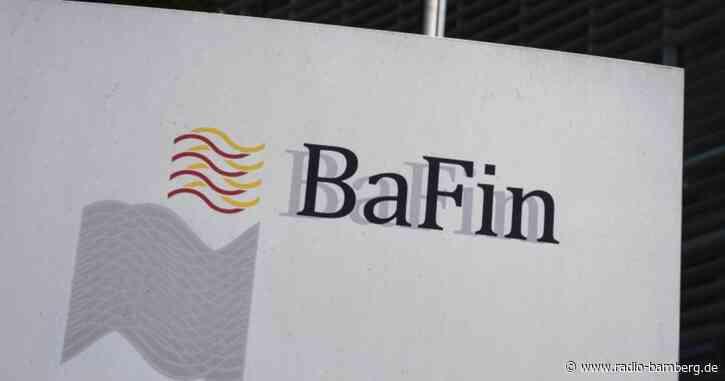Finanzaufsicht Bafin im Visier der Staatsanwaltschaft