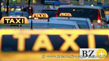 Taxi-Allianz für Impf-Fahrten im Landkreis Gifhorn gegründet