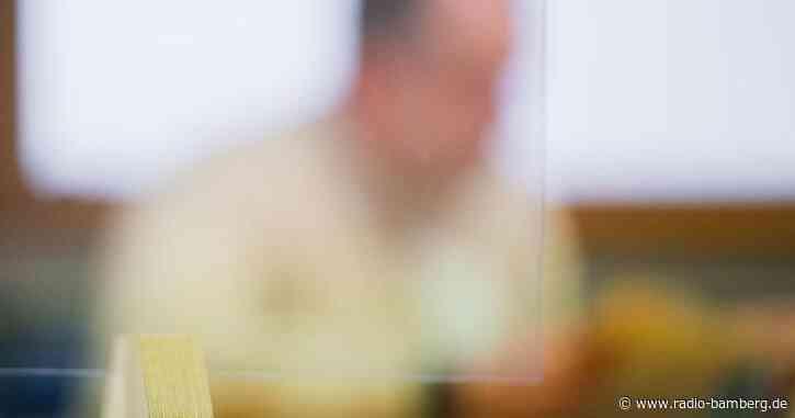 Berufung im Missbrauchsprozess um Priester zurückgenommen