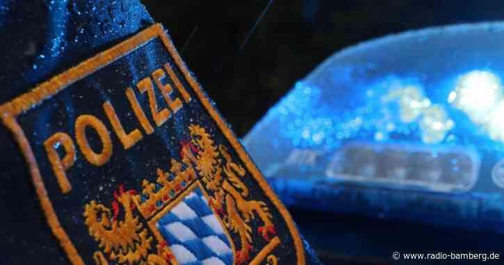 Bayerns Polizeigesetz spaltet weiter die Gemüter im Landtag