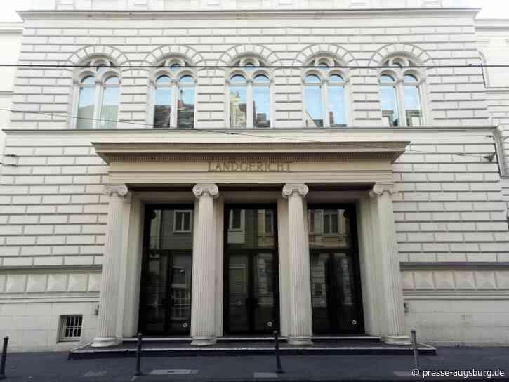 NRW-Justizministerium stockt Personal für Cum-Ex-Ermittlungen auf