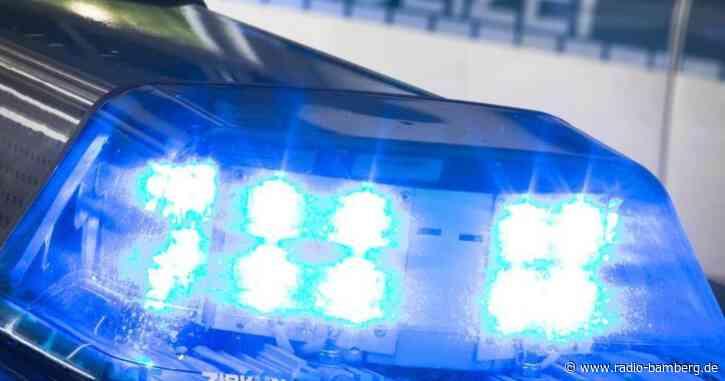 Metallpresse erschlägt Mann inTraunstein