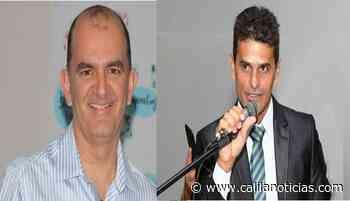 TCM rejeita contas dos prefeitos de Capela do Alto Alegre e Retirolândia - Calila Notícias