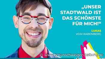 """Wolfsburger Kampagne: """"Zusammen sind wir Wolfsburg"""""""