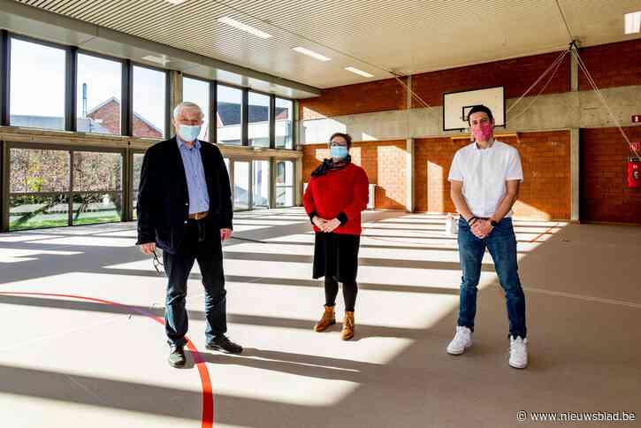 Dansafdeling en digitaal atelier verruimen intergemeentelijk cultuuraanbod