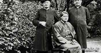 Zum 150. Geburtstag der Politikerin Hedwig Dransfeld | DOMRADIO.DE - DOMRADIO.DE