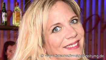 Wegen Corona: Danni Büchner wirft als Mallorca-Wirtin das Handtuch