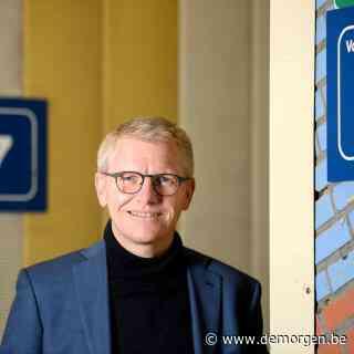 Mobiliteitsminister Gilkinet langs alle kanten onder druk: 'Nood aan spoorvisie'