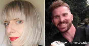 Mum says parents thrilled at tattooed 'woke' headteacher after Piers Morgan rant