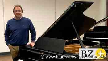 Die Lage des Klaviers in Lockdown-Zeiten