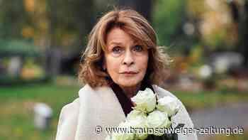 """ARD-Film: """"Martha und Tommy"""": So wird der ARD-Film mit Senta Berger"""