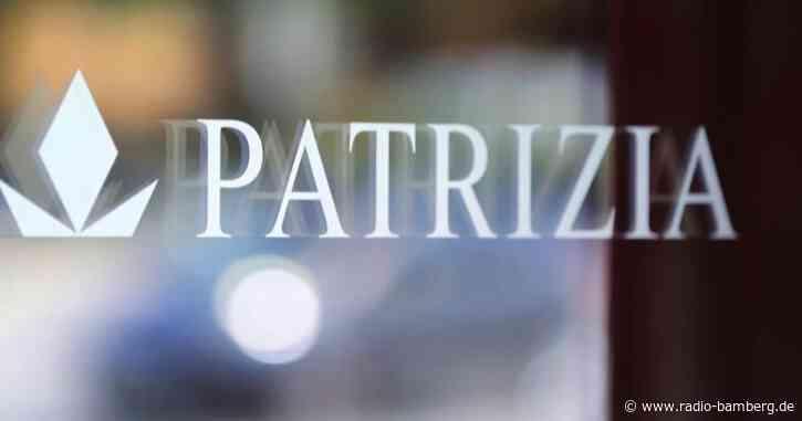 Patrizia will 2021 bis zu 145 Millionen Euro verdienen