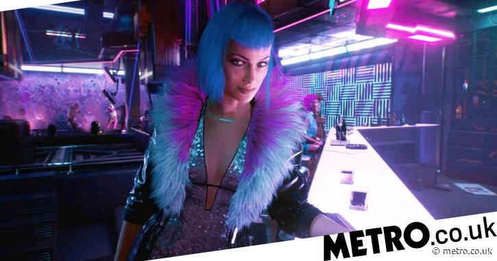 Cyberpunk 2077 February patch delayed – CD Projekt blame hackers