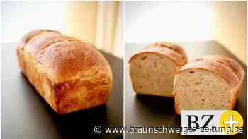 Braunschweiger Backtipp: Schlau wie Brot durch Selberbacken