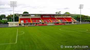 Estadio de San Cristóbal podría ser la sede de Panamá para la eliminatoria - RPC TV