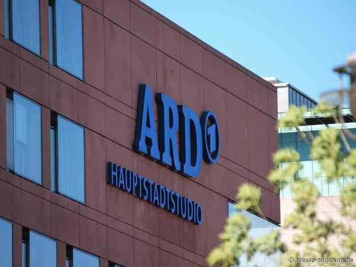 Unions-Mittelstandsvereinigung verlangt Fusion von ARD und ZDF