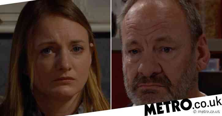Emmerdale spoilers: Shock split for Nicola and Jimmy King as Juliette Holliday destroys their family?