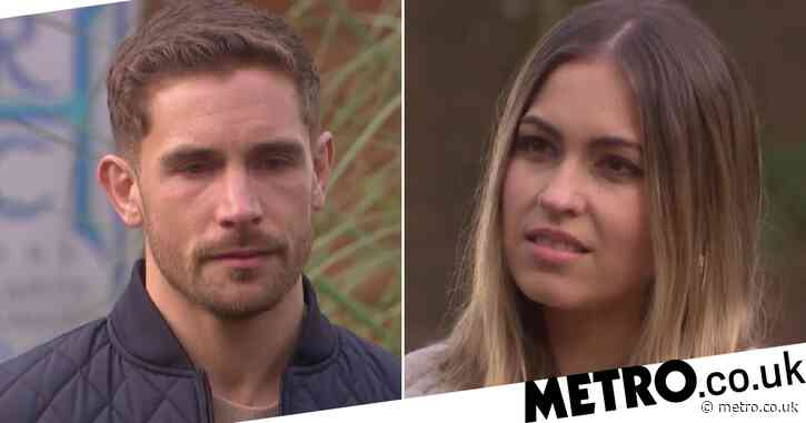 Hollyoaks spoilers: Summer Ranger plots to kill Brody Hudson in devastating revenge twist