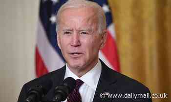 Covid Relief Bill: Big business support for Joe Biden's $1.9tn COVID relief plan