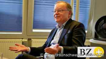 """Weil in Salzgitter: Sorge um eine """"verunsicherte Generation"""""""