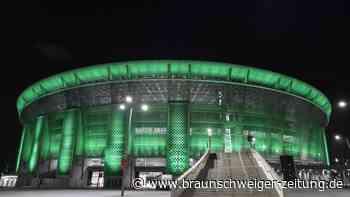 Champions League: Gladbach mit einer Änderung gegen Manchester City