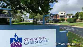 'Don't be put off by this': Aged care patients show no adverse reactions to Pfizer vaccine bungle