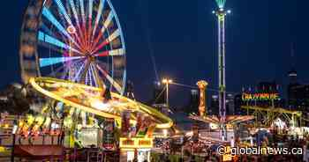 2021 CNE, Royal Agricultural Winter Fair planning to proceed in-person depending on COVID-19 restrictions
