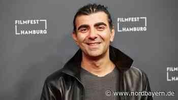 Fatih Akin: Regiestar plant Film über Rapper Xatar - Nordbayern.de