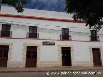 Municipio de Camargo ya cuenta con la unidad de protección a víctimas y testigos - Periódico Bolivia
