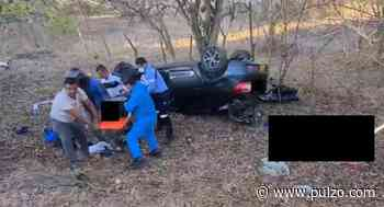 Video muestra instantes posteriores a accidente en que murieron 3 barristas de Millonarios - Pulzo.com