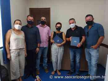 Estudantes de Itirapina agora tem desconto na Unicep - São Carlos Agora