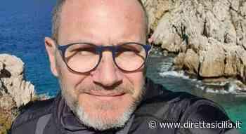 Dramma a Ciminna, muore a 48 anni il soccorritore 118 Gaetano Barone - Diretta Sicilia