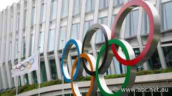 Brisbane 2032 Olympic Games would be unlikely to bring big-ticket infrastructure to state