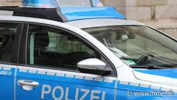 Telefonbetrug: Trickbetrüger scheitern mit Schockanruf in Kloster Lehnin - moz.de