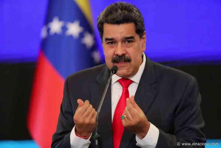 ¿Se acerca un aumento de los servicios públicos?: Maduro vuelve a referirse a la necesidad de pagar lo justo