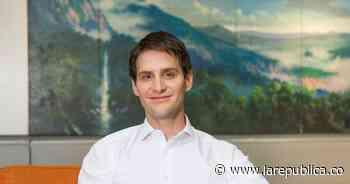 Isagen anunció la adquisición de dos plantas hidroeléctricas en Amalfi, Antioquia - La República