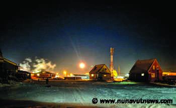 Hamlet of Arviat announces state of emergency - NUNAVUT NEWS - Nunavut News