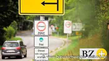 Euro-7-Norm: Diesel-Zoff: Pläne für neue Grenzwerte entzweien Autolobby