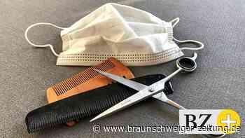 Salzgitter: Friseure dürfen ab 1. März wieder schneiden