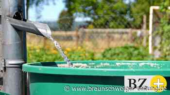 Gifhorner hält pauschale Abwasser-Gebühren für rechtswidrig