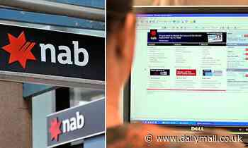 NAB is sued for allegedly charging the wrong fees to customers almost 200,000 times