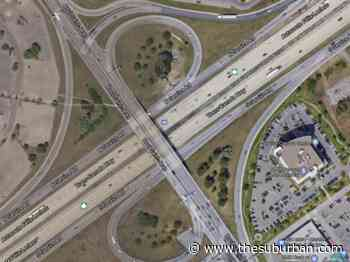 Pointe Claire asks MTQ to improve Hwy 40 overpass - The Suburban Newspaper