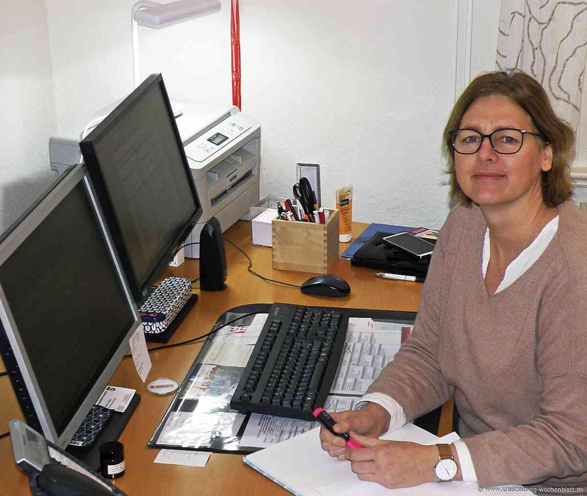 Mehr Frauen in die Politik: Frauenpower in Harsefeld - Harsefeld - Kreiszeitung Wochenblatt