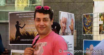 SALUGGIA. Gestione dei migranti: mezza Prefettura è a processo dopo la denuncia del saluggese Filippo Stramaccioni - giornalelavoce