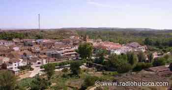 San Miguel de Cinca mostrará su conformidad a la actuación prevista entre las carreteras A-130 y A-131 - Radio Huesca