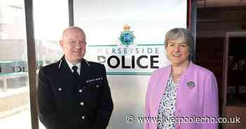 Police recruitment drive to take numbers past 4,100